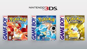 Nintendo Eshop Charts 3ds Eshop Charts 2 8 17 Nintendo Everything