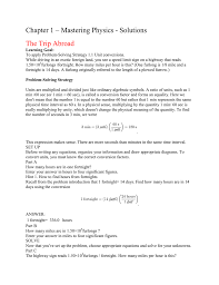 topic essay my family mother