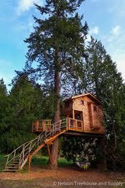 treehouse masters spa. Charlies_treehouse_exterior Treehouse Masters Spa E