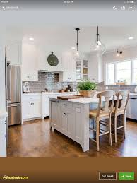 agreeable gray kitchen cabinets new fresh sw dover white kitchen cabinets photos of agreeable gray kitchen