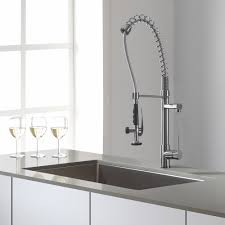 Retro Bathroom Faucets Pfister Kitchen Faucet Repair Stainless Steel Kitchen Faucet