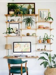 plants for office space. plant life old brand new walls with major awesome style plants for office space
