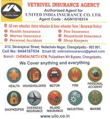 Definitely you will be find best option for your insurance renewal. Ktm Chengalpattu Protection For You And Your Vehicle Insure With United India S Vetrivel Insurance Agency Authorised Insurance Agent For United India Insurance Co Ltd All Two Wheeler Three Wheeler Four Wheeler New