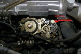 1999 mazda pickup 2 5l turbo wl t engine fixya 5 suggested answers