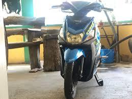 Mio I 125 Magenta Sticker Design Yamaha Mio I 125 Bluecore Yamaha Golf Bags Motorcycle