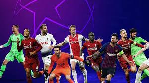 UEFA/FREE]Porto vs Juventus 2021 Live Stream UEFA Champions League Soccer  Online TV Coverage – LiiNCS
