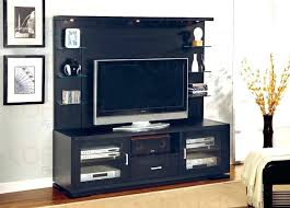 stand alone tv stand electric fireplace