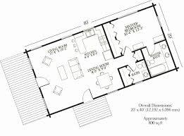 shed floor plans with living quarters inspirational portable goat unique goat shelter plans