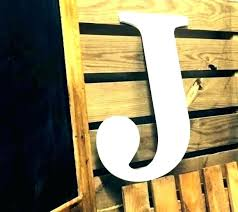 large letters for wall large metal letters for wall decor large letters for wall metal letters