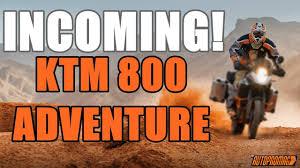2018 ktm adventure motorcycles. exellent ktm ktm 800 adventure 2017 to 2018 ktm adventure motorcycles