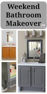 Best Bath Decor bathroom diy ideas : Diy Bathroom Ideas   avivancos.Com