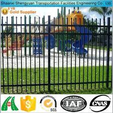 decorative wire garden fence. Lowes Decorative Fence Wire Garden Panel Decorative Wire Garden Fence D
