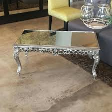 mirrored coffee table silver mirrored coffee table farriers round mirrored coffee table tray mirrored coffee table
