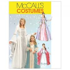 Joann Fabrics Patterns Stunning Joann Fabrics Halloween Costumes Hallowen Costum Udaf