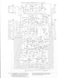 simplex 4020 wiring diagram wiring diagram and schematic design simplex iam 2190 9172 life safety fadal vmc fanuc maintenance manual