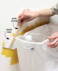 painting bathroom tips for beginners. 47 tips and tricks to ensure a perfect paint job painting bathroom for beginners p