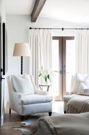 Sitting Chairs For Bedroom 17 Best Ideas About Bedroom Seating On Pinterest Bedroom Seating