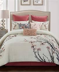 comforter sets home decor bedroom