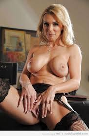 Milf mother mom mature