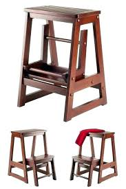 wooden step ladder ikea wooden step stool folding wood step stools library step ladder 2 in wooden step ladder ikea