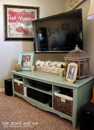 Living Room Console Cabinets Living Room Armoire Media Cabinet Mason Media Armoire O Living