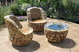 outdoor furniture australia melbourne. ordinary unusual outdoor furniture australia part - 13: funky chairs melbourne i