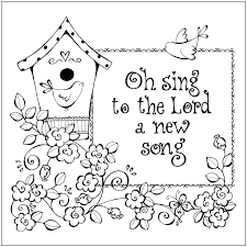 Christian Coloring Pages For Children Innovative Biblical Coloring