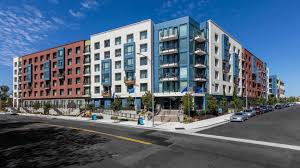 Best Apartments In San Jose From  With Pics - Rental apartment one bedroom apartment open floor plans