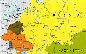 new page 1 Russia And Europe Map western russia and eastern europe russia and europe map quiz