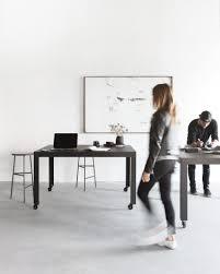 discount furniture. Designers Discount Furniture I