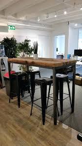 industrial style restaurant furniture. Industrial Restaurant Furniture Photo Look . Style