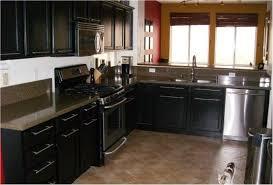 kitchen cabinet wine storage elegant pre manufactured cabinets free used kitchen cabinets kitchen
