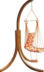luxury hammock chair stand plans j73s on modern small house decorating ideas with hammock chair stand plans