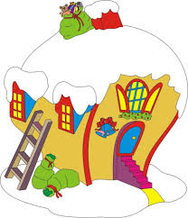Grinch Plywood Cutout Pattern Magnificent Inspiration Ideas