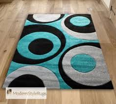 incredible best 25 teal carpet ideas on kitchen intended for and black area rug plans 4