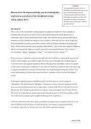 pros and cons topics of argumentative essays jurassic park ethics essay about arts causes and effects of the great depression essay essay about arts causes and