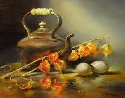 by owen rohu artist