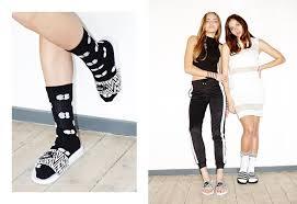 adidas girls. adidas girls