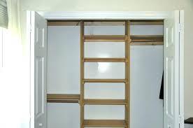 walk through closet walk in closet ideas do it yourself closet walk in closets design your walk through closet