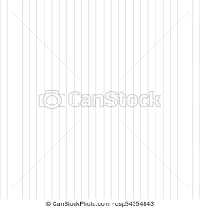 wallpaper pattern lines. Contemporary Lines Vertical Lines Pattern Background Abstract Wallpaper With Stripes  White  Vector In T