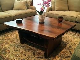 logan coffee table coffee table logan coffee table color rustic oak
