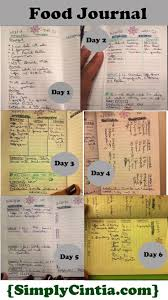 workout and food journal 52 best fitness journal images on pinterest health beautiful