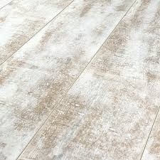painting laminate floors architectural remnants milk paint mm laminate flooring sample traditional laminate flooring painting wood