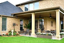 gallery of how much does a covered patio cost cover by per square foot cove glamorous local 11
