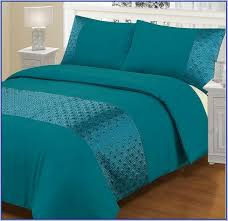 prevnav nextnav dark teal blue bedding home design ideas