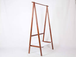 Coat Racks Free Standing Foldable Wooden Coat Racks Free Standing Hanging Clothes Rack With 59
