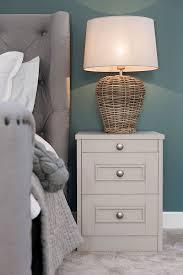 bedside cabinet ing guide hammonds