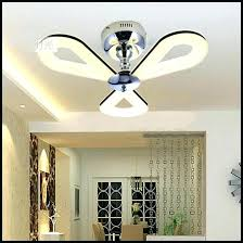 led fan light bulbs led light bulbs for bedroom best fan lights for bedrooms amazing bedroom led fan light