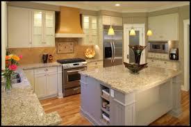 5 tips for ing the best granite countertops