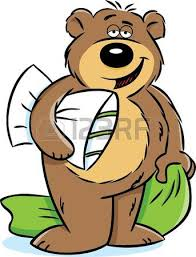 blanket and pillow clipart. bear holding a pillow and blanket royalty free cliparts, vectors, stock illustration. image 13285489. clipart h